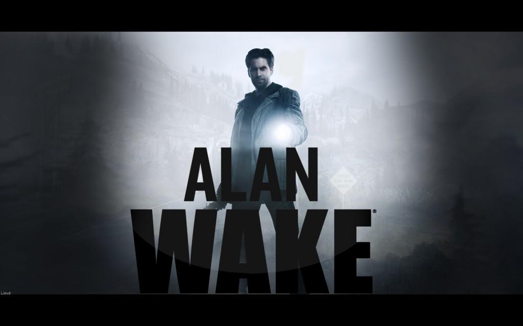 alan_wake_marudzenie
