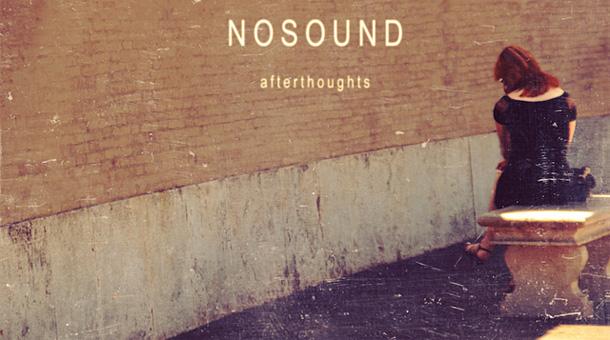 nosound ma