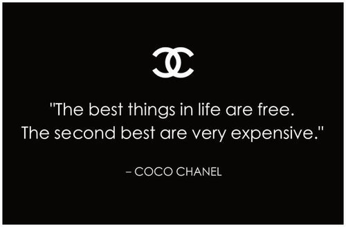 top-ten-quotes-from-coco-chanel-1