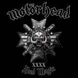 "Motorhead – ""Black Magic"""