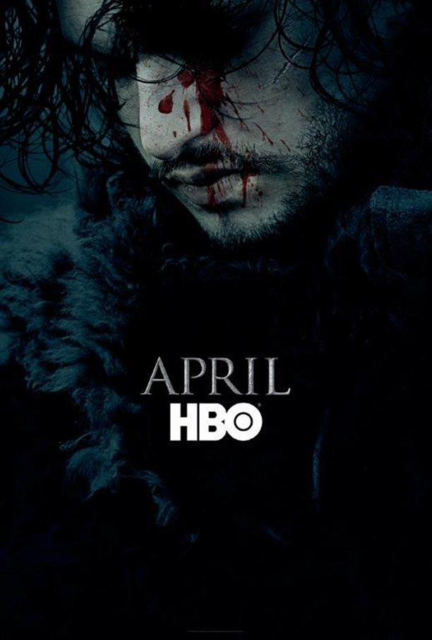 game-of-thrones-april
