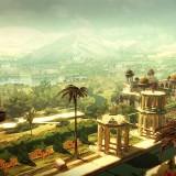Assassin's Creed Chronicles: India (XBOXONE)
