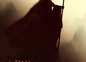 "Dan Simmons – ""Ilion"""
