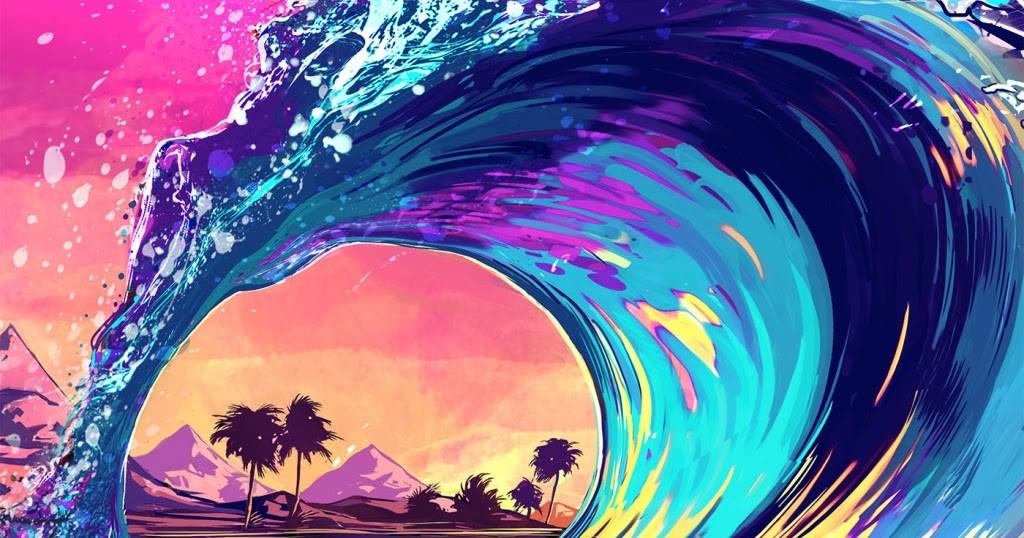 "The Boxer Rebellion - ""Ocean by Ocean"" - recenzja"