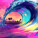 "The Boxer Rebellion – ""Ocean by Ocean"" – recenzja"