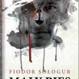 """Fiodor Sołogub – """"Mały bies"""" – recenzja"""