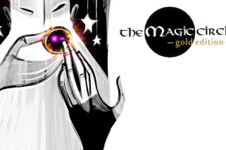 The Magic Circle: Gold Edition – recenzja