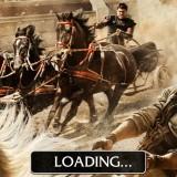 Ben-Hur – gra – recenzja
