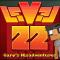 Level 22 – recenzja