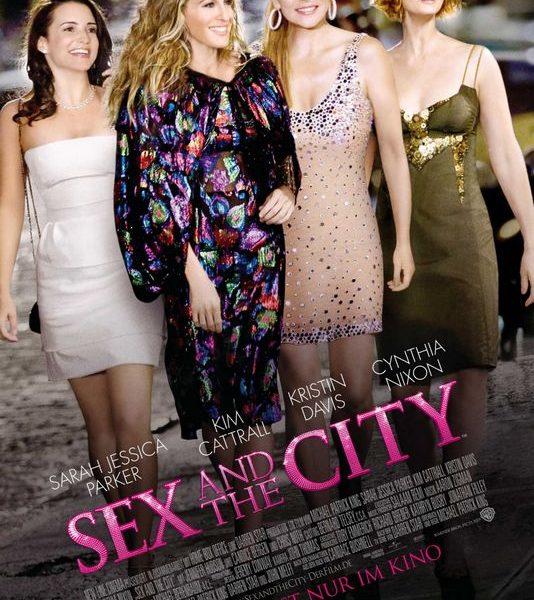 Rodney Moore filmy erotyczne