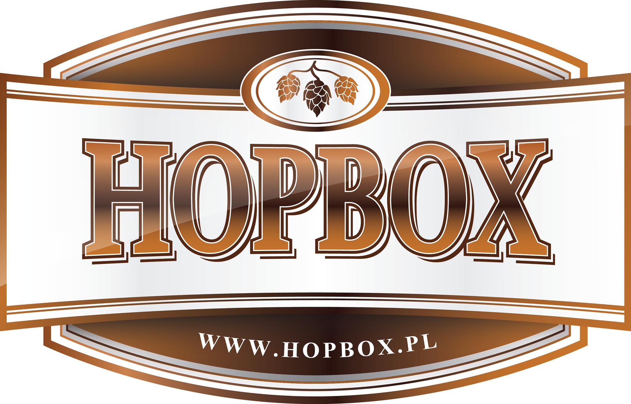 HOPBOX.PL