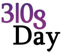 BlogDay 2014 – blogi na które warto zajrzeć