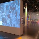 Muzeum Pokojowej Nagrody Nobla