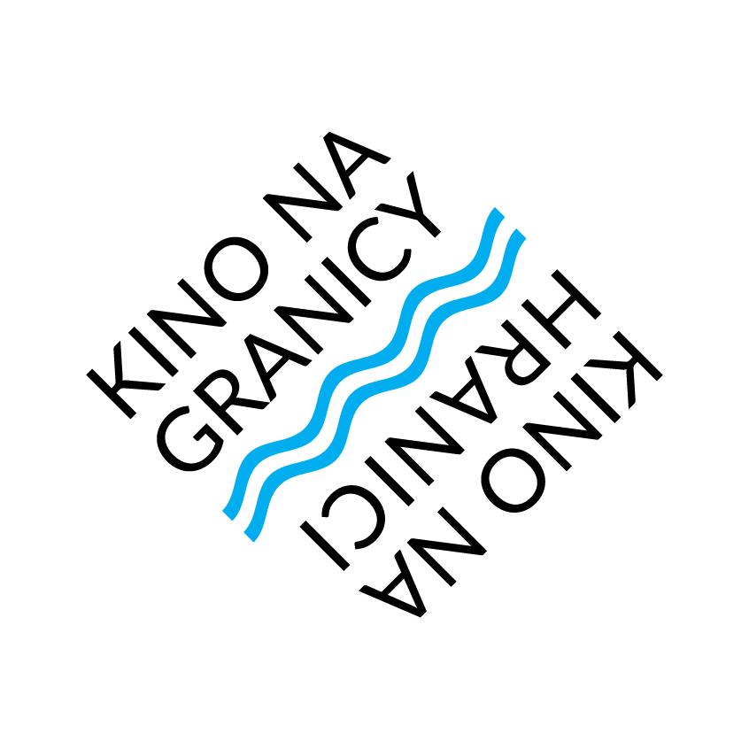 """Przegląd Filmowy """"Kino na granicy/Kino na Hranici"""" – 28.04-3.05.2015"""