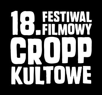 18. Festiwal Filmowy Cropp Kultowe, Katowice