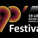 2 edycja 90Festival – 18-19 lipca 2015