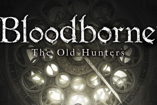 Bloodborne The Old Hunters | Tylko na PS4