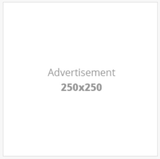 Miejsce na Twoją reklamę