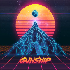 "Gunship – ""Gunship"""