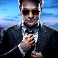 """""""Daredevil"""" – serial"""