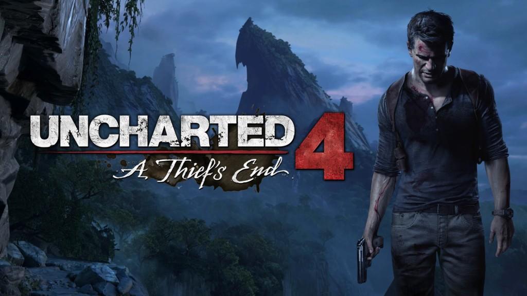 uncharted-4-kres-zlodzieja-recenzja