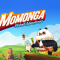 Momonga Pinball Adventure – recenzja