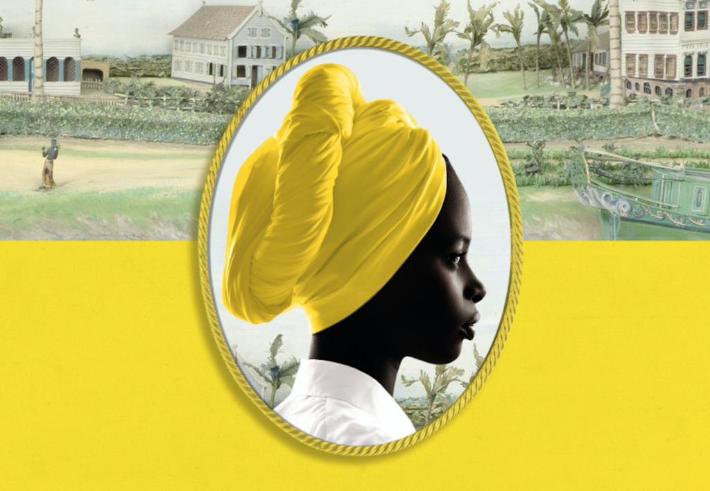 """Scholastique Mukasonga - """"Maria Panna Nilu"""" - recenzja"""