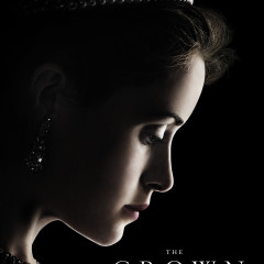 The Crown – recenzja