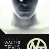 Walter Tevis – Człowiek, który spadł na Ziemię – recenzja