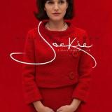 Jackie – recenzja