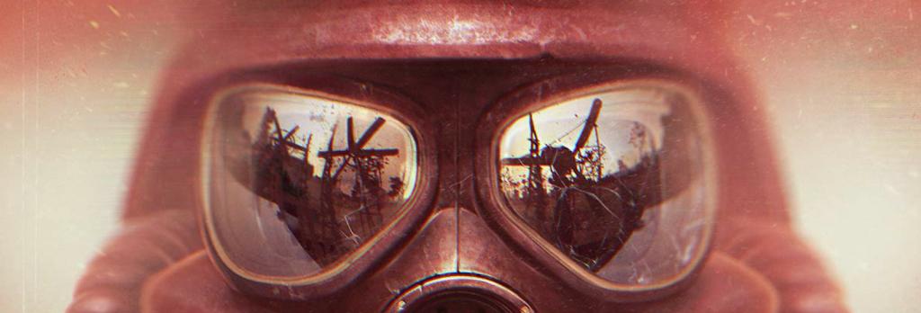 """Dmitry Glukhovsky - """"Metro 2035"""" - recenzja"""