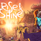 Rise & Shine – recenzja