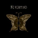 Nevermind – recenzja