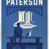 Paterson – recenzja
