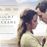 Światło między oceanami – recenzja