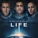 Life – recenzja
