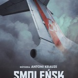 Smoleńsk – recenzja