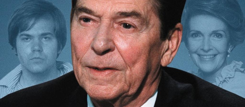 """Martin Dugard i Bill O'Reilly - """"Zabić Reagana"""" - recenzja"""