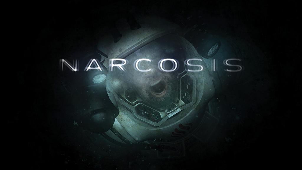 Narcosis - recenzja