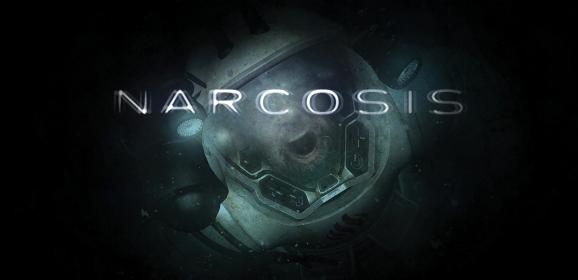 Narcosis – recenzja