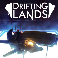 Drifting Lands – recenzja