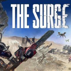 The Surge – recenzja