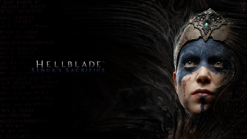Hellblade Senua's Sacrifice - recenzja