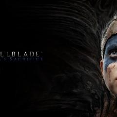 Hellblade: Senua's Sacrifice – recenzja