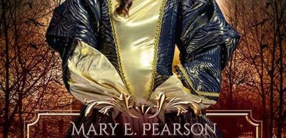 Mary E. Pearson – Fałszywy pocałunek – recenzja