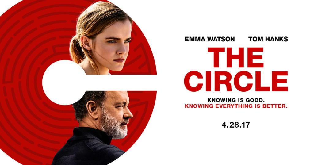 The Circle recenzja