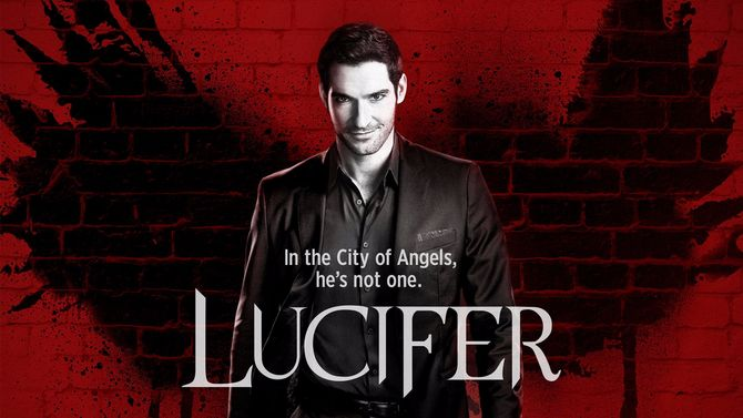 Lucyfer - serial - recenzja1