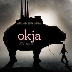 Okja – recenzja