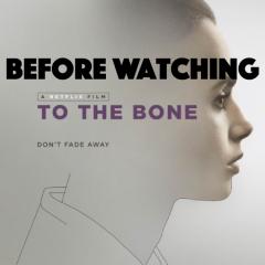 To the bone – recenzja