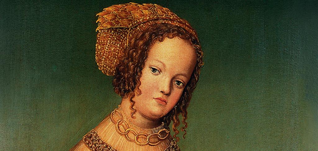 Anna Brzezińska - Córki Wawelu - recenzja 1